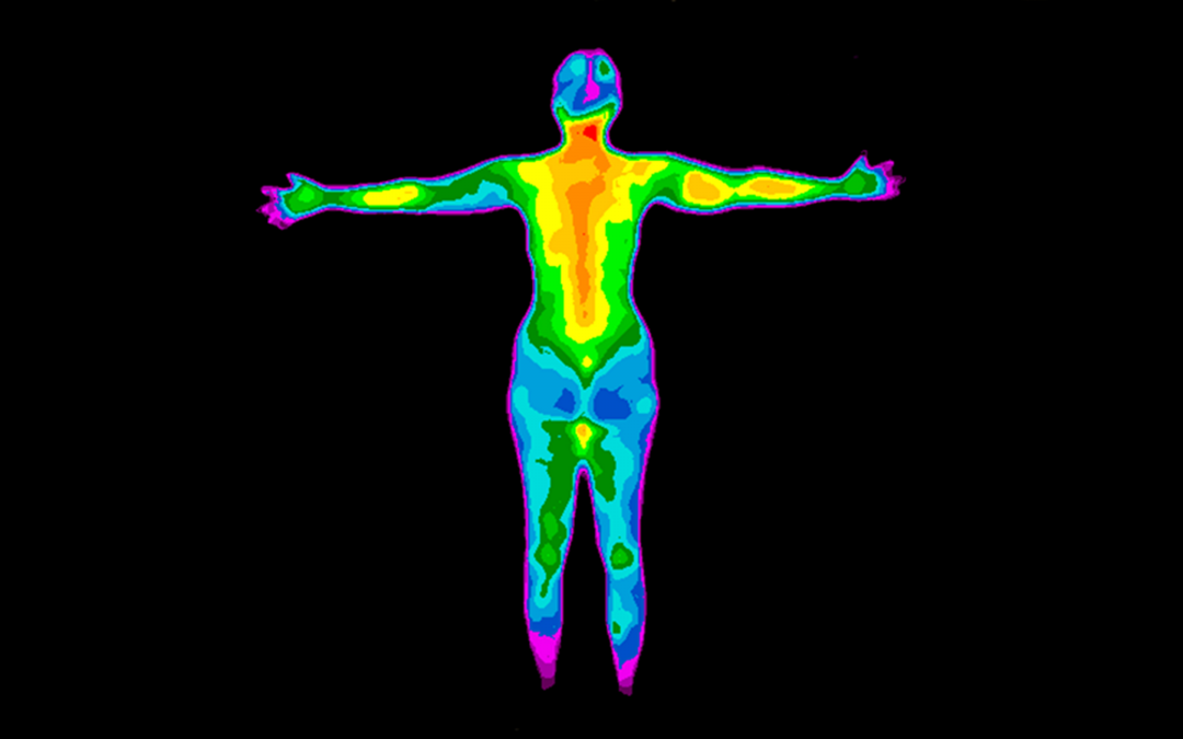 Yao's advanced new imaging system lands her a NSF CAREER Award